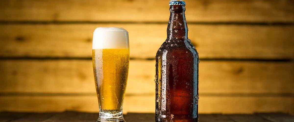 Carlsberg Bira Fiyatları