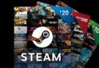 Steam Cüzdan Kodu Kullanma