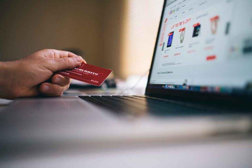 Güvenli Online Alışveriş